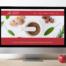 Webdesign Klagenfurt - Webdepartment - Portfolio Webseite Apotheke Ebenthal