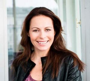 Webdesign Karin Boyd - Webdesign Agentur Klagenfurt -