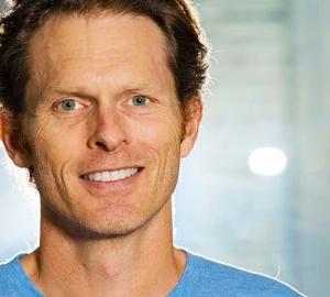 Tristan Boyd - The Webdepartment Marketing Webdesign Specialist